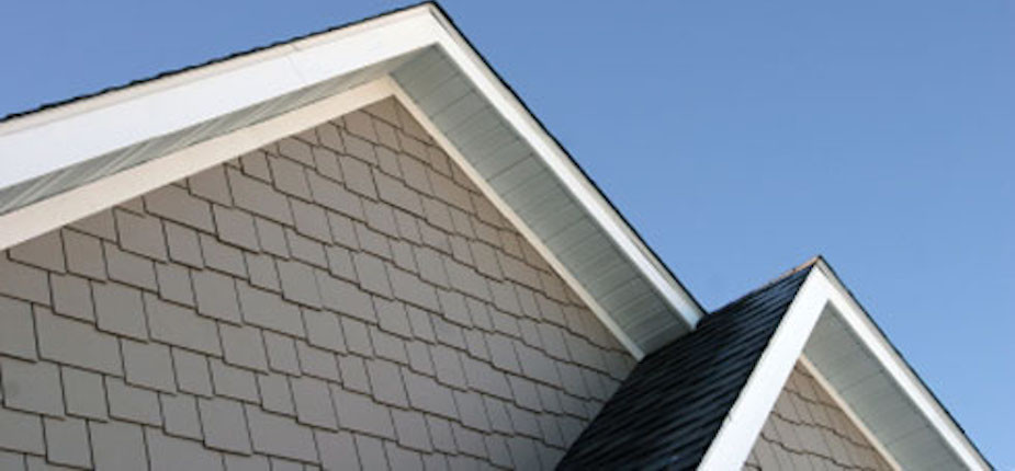 9-james-hardie-architectual-shingles1-925