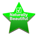 Green_Star_Natrually_beautiful.png