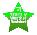 Green_Star_Weather_Resistant.png