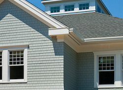 Hardie Shingle James hardie siding 007