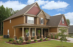 James hardie siding 013