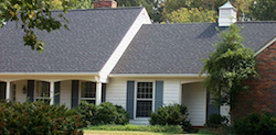 James hardie siding 018