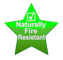 green_star_fire_resistant.png